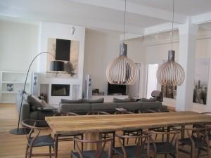 projektgalerie laux interiors berlin. Black Bedroom Furniture Sets. Home Design Ideas