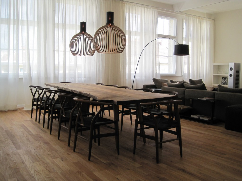 Laux Interiors – best of Houzz 2014
