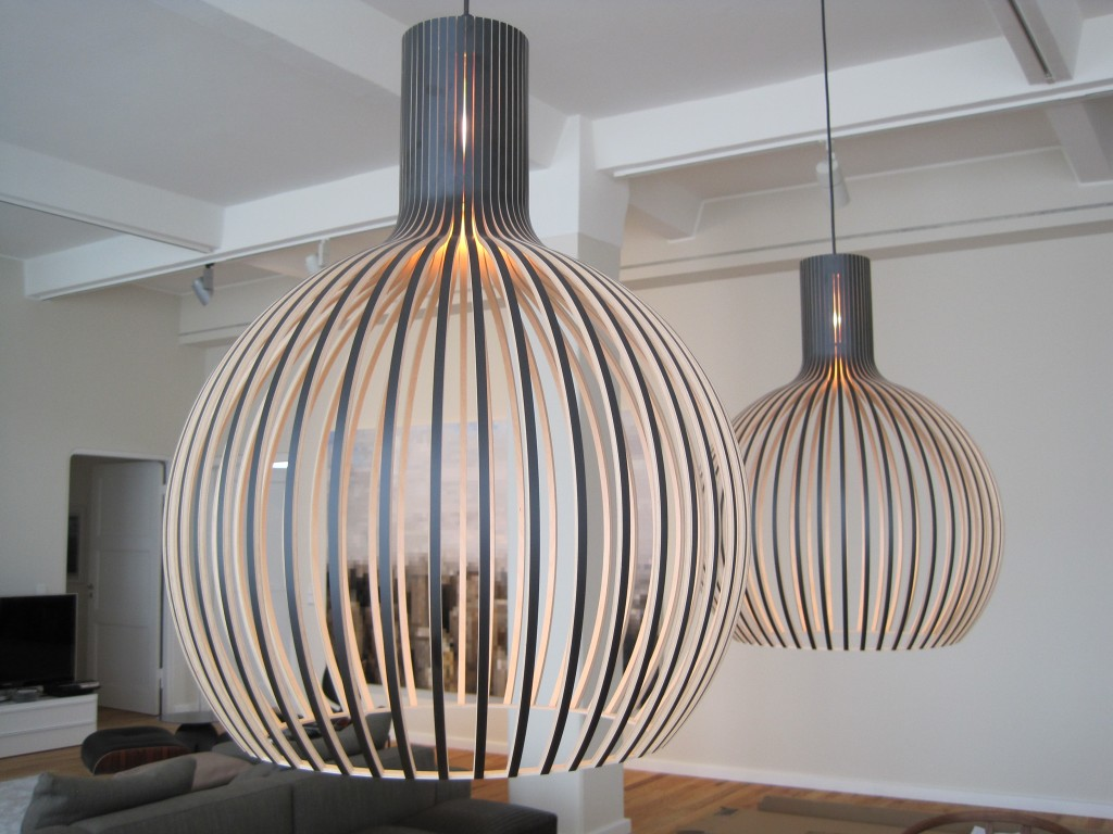 loft project berlin mitte octo lamp laux interiors berlin. Black Bedroom Furniture Sets. Home Design Ideas