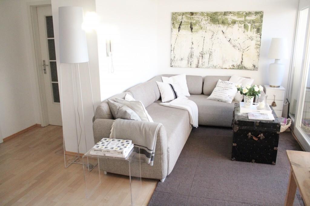 wohnzimmer prenzlauer berg laux interiors berlin. Black Bedroom Furniture Sets. Home Design Ideas