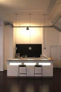Espressobar 1