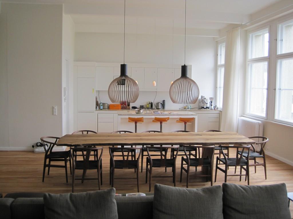 innenarchitektur berlin laux interiors design. Black Bedroom Furniture Sets. Home Design Ideas
