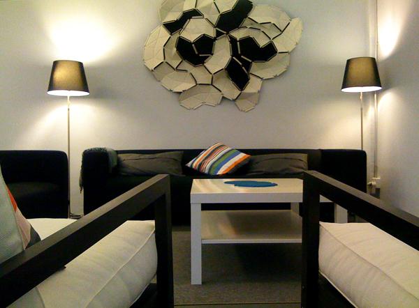 no-4-lounge