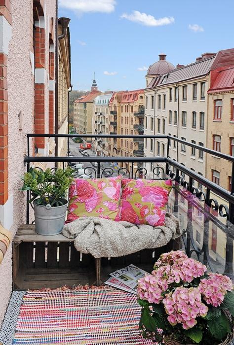 in 5 schritten zum traum balkon laux interiors berlin. Black Bedroom Furniture Sets. Home Design Ideas