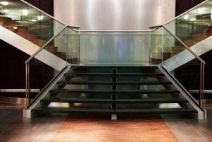 Hotel Centro Vital Lobby