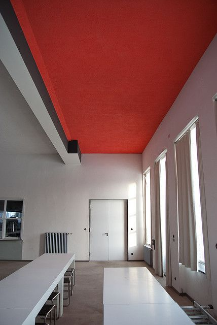 Schalter im bauhaus stil - Bauhaus iluminacion interior ...