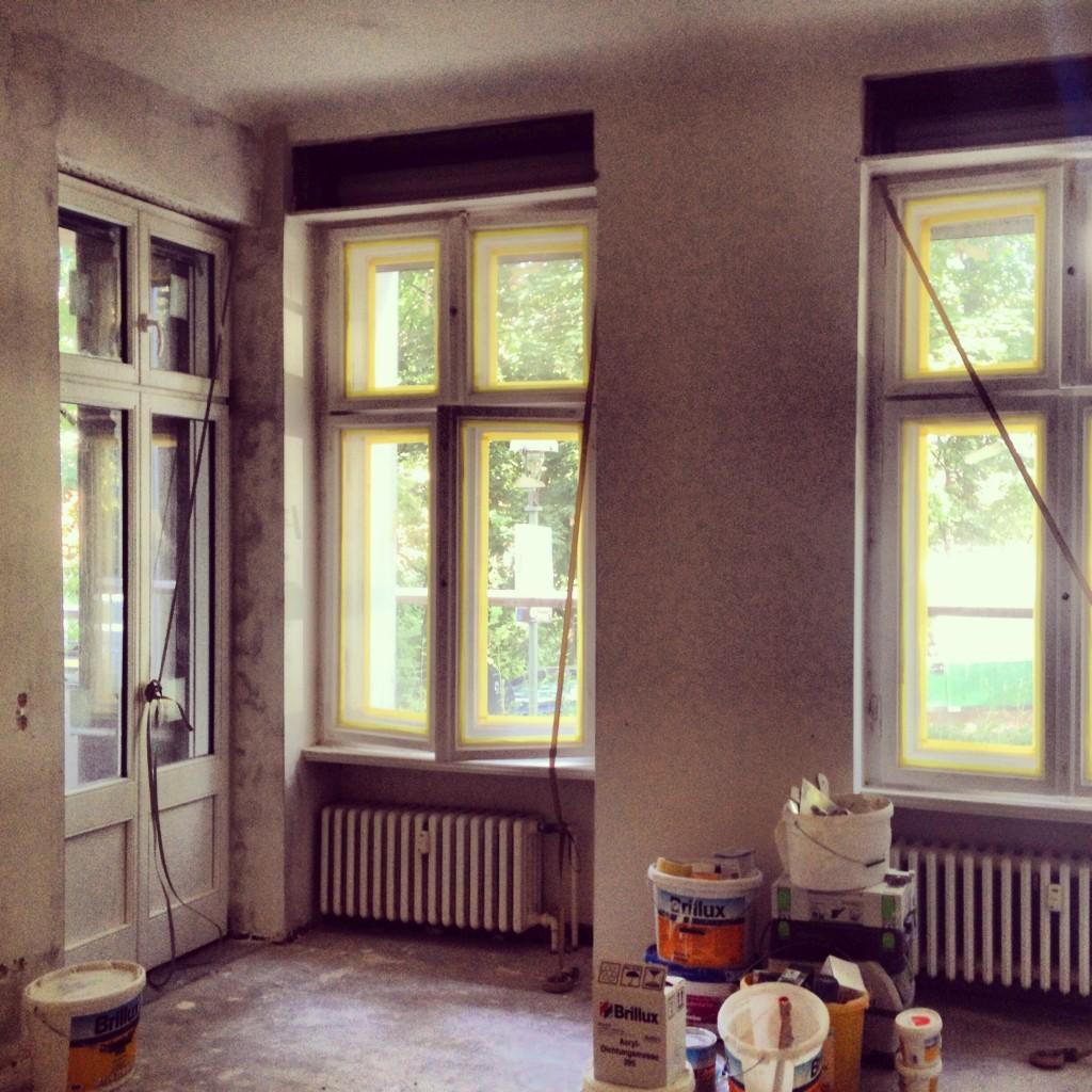 Blog   seite 7 von 10   laux interiors   berlinlaux interiors ...