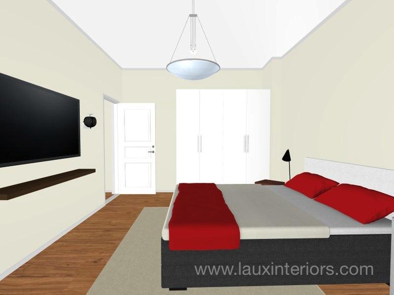kay bedroom 2