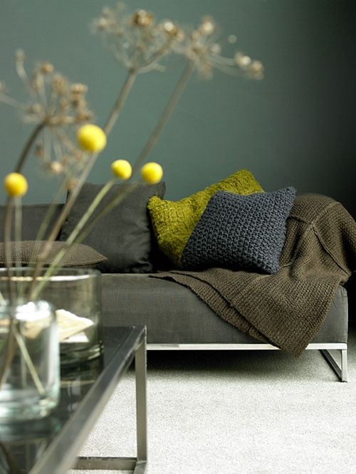 einfach leben wie bleibt es gem tlich laux interiors. Black Bedroom Furniture Sets. Home Design Ideas
