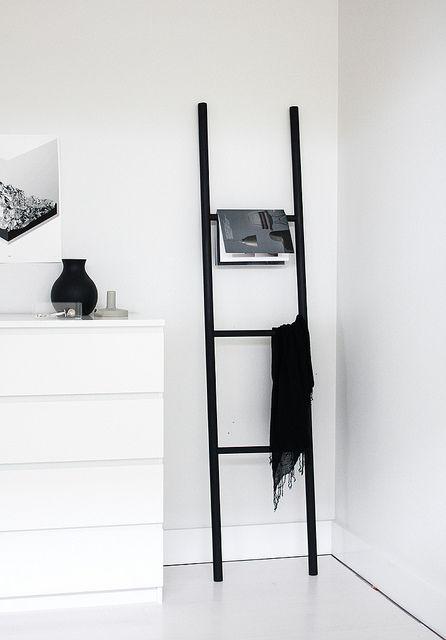 dekorieren und einrichten mit leiternlaux interiors berlin. Black Bedroom Furniture Sets. Home Design Ideas