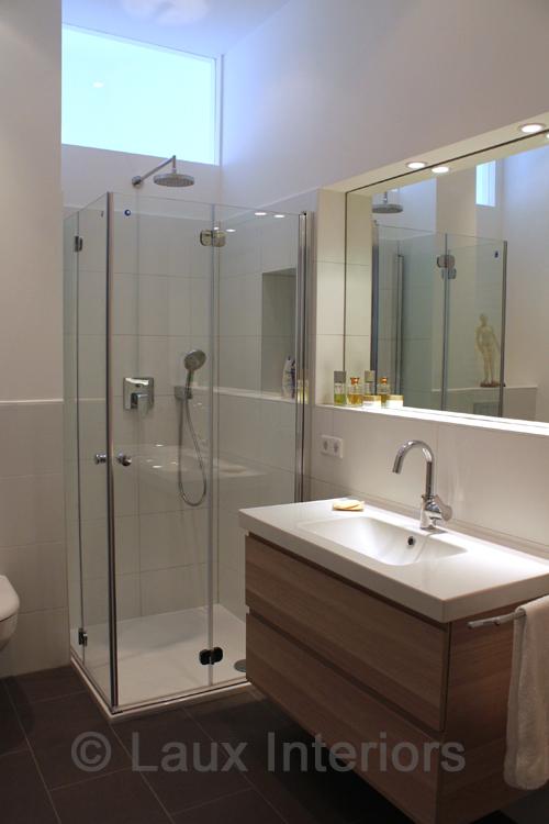 modernisierung dusche statt badewanne revifix wanne zur. Black Bedroom Furniture Sets. Home Design Ideas