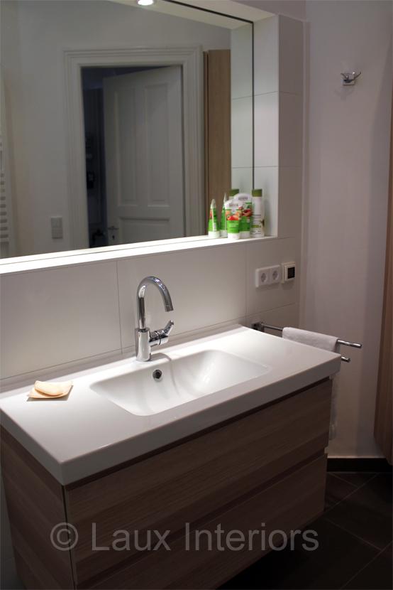 waschtisch fr waschbecken waschbecken waschbecken. Black Bedroom Furniture Sets. Home Design Ideas
