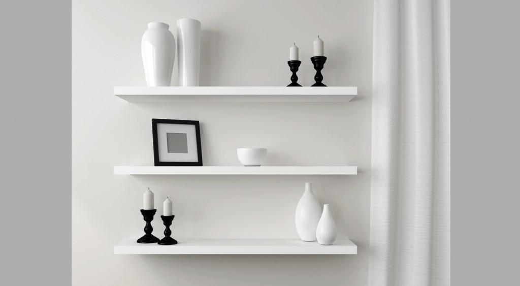 blog seite 3 von 10 laux interiors berlinlaux interiors berlin inneneinrichtung. Black Bedroom Furniture Sets. Home Design Ideas