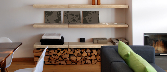 wandregal befestigung unsichtbar al73 hitoiro. Black Bedroom Furniture Sets. Home Design Ideas