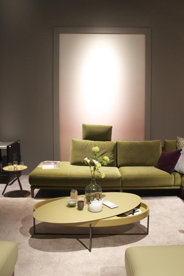 interior design trends 2015 laux interiors berlin. Black Bedroom Furniture Sets. Home Design Ideas