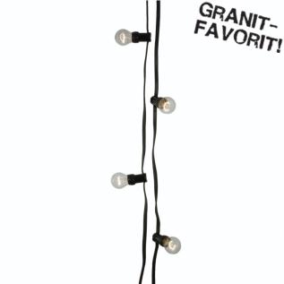 GRANIT-slinga_glodlampa