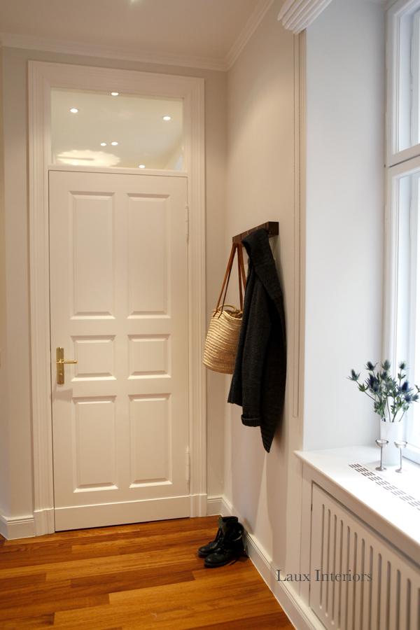 Außergewöhnlich Badezimmer Tür Öffnen U2013 Topby, Badezimmer