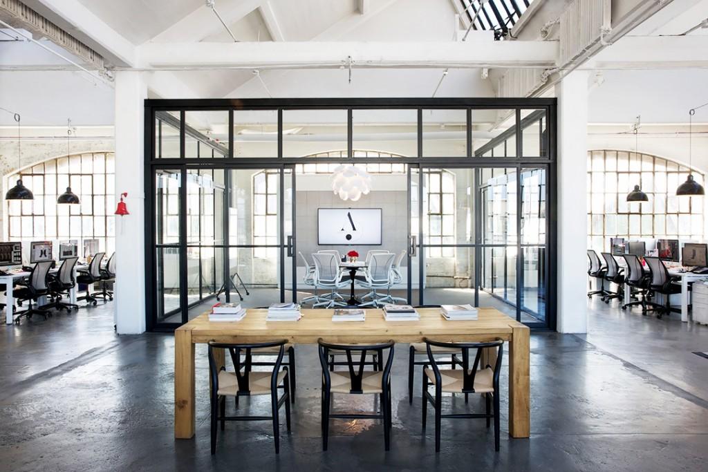 Marmorplatte Küche war genial ideen für ihr haus design ideen