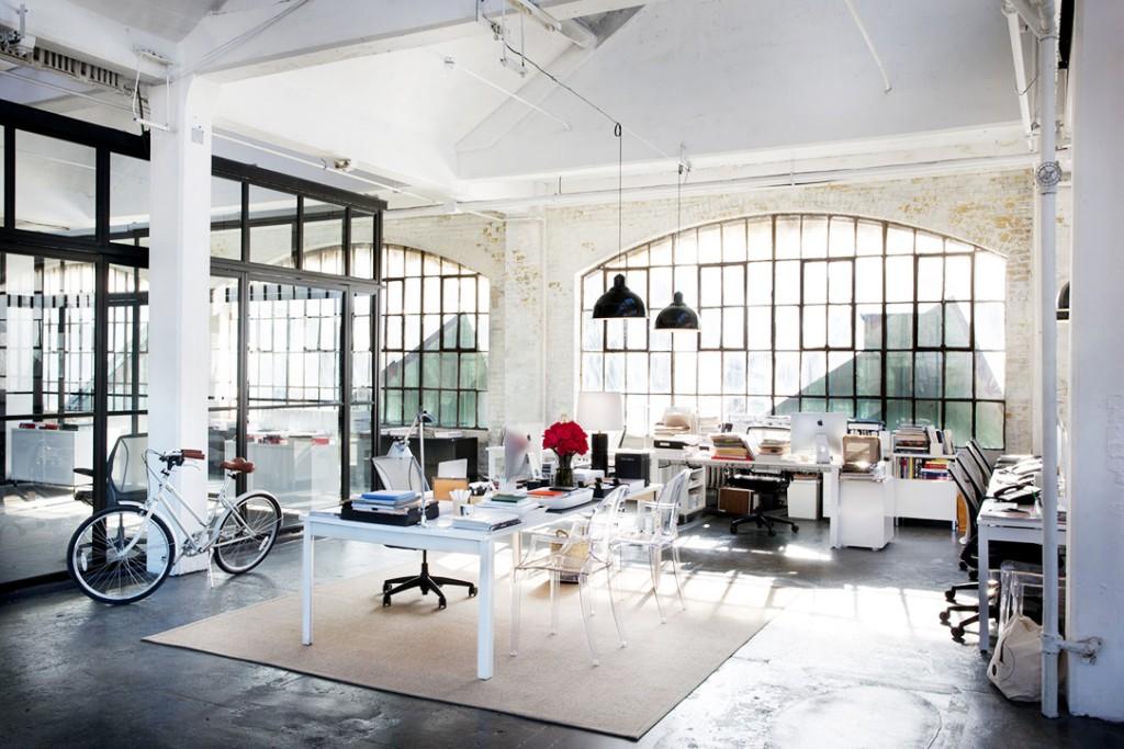 Marmorplatte Küche mit tolle ideen für ihr haus design ideen