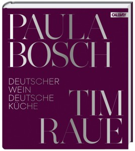 Bosch,Raue b