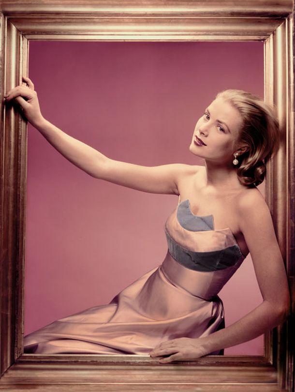 pantone 2016 4 (grace kelly)