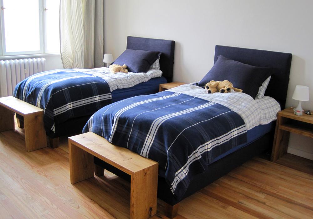 innenarchitekt berlin kreuzberg software avanquest platinum edition architekt 3d the world 39 s. Black Bedroom Furniture Sets. Home Design Ideas