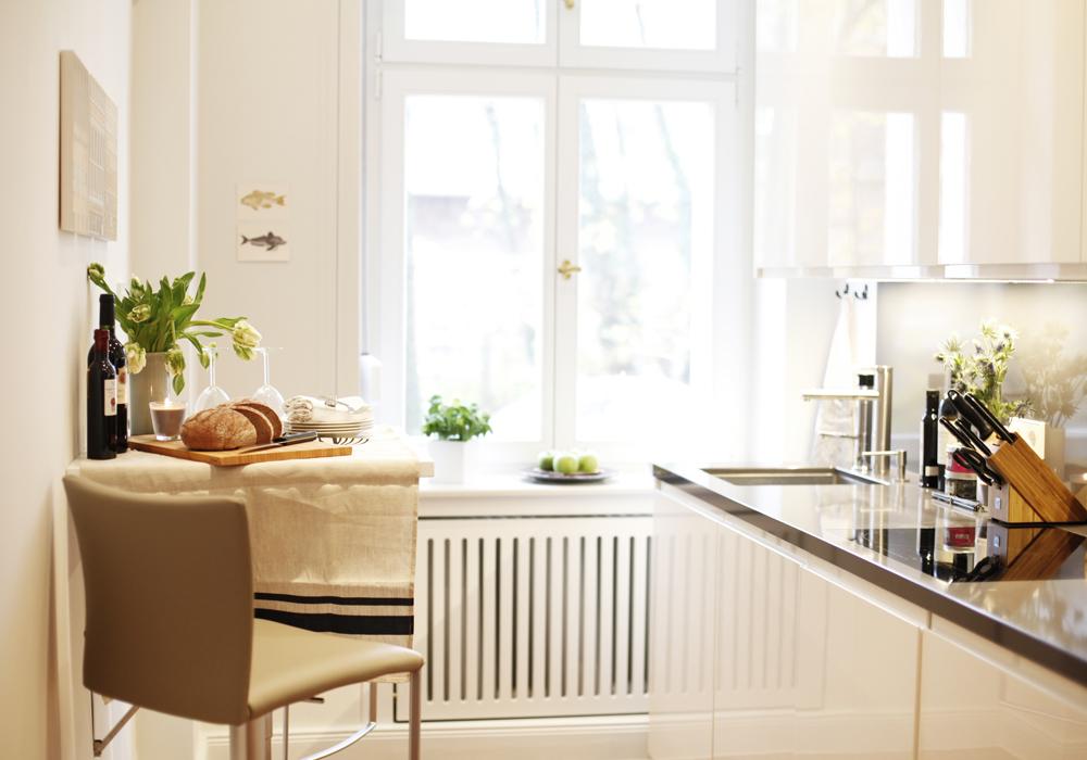 Innenarchitekt | Berlin | Laux Interiors | Interior Design ...