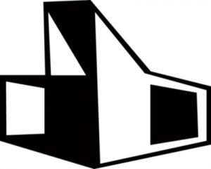 plattenpalast fremd6